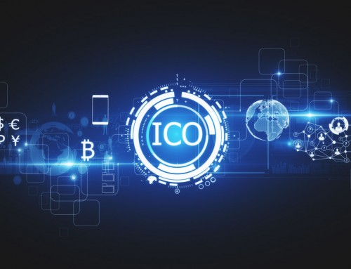 Are ICOs the Future of Early Stage Startup Funding?